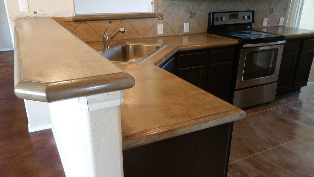 ConcreteCountertop3.jpg