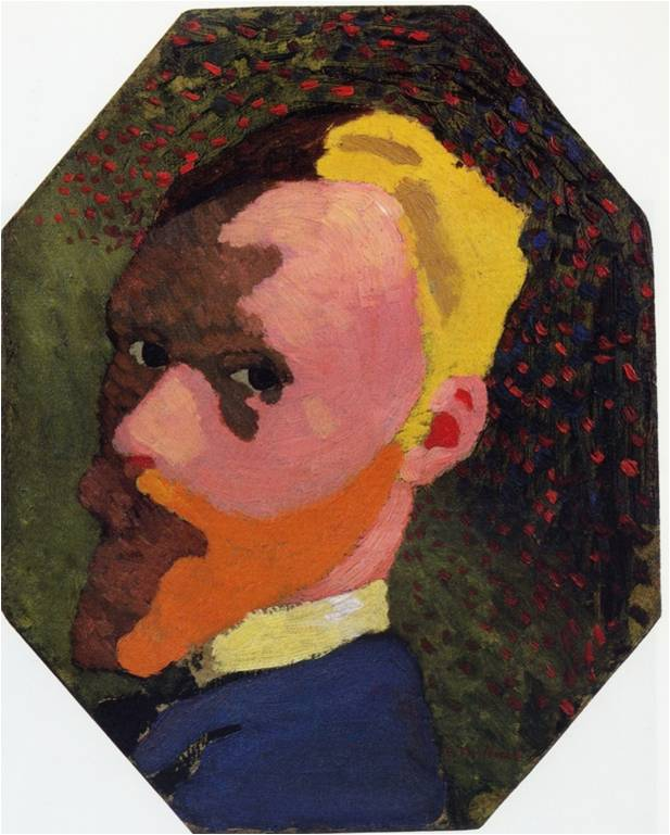Vuillard self portrait.jpg