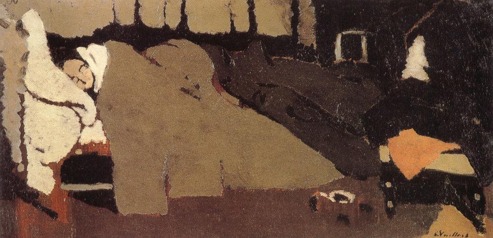 Edouard Vuillard-664398.jpg