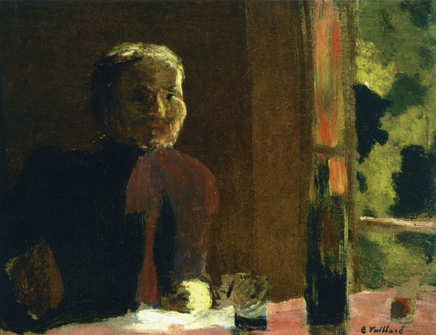 madame-vuillard-at-table.jpg