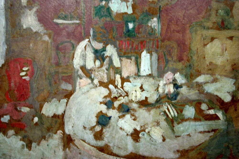 The_Table_by_Edouard_Vuillard,_1902.JPG