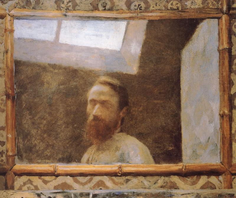 Edouard Vuillard-964796.jpg