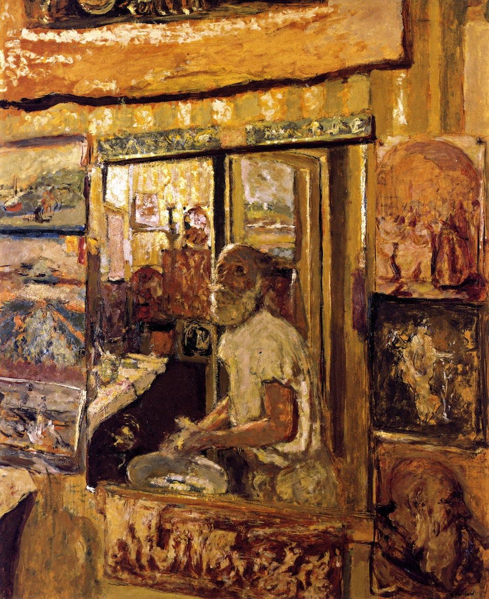 Edouard-Vuillard-xx-Self-Portrait-in-the-Dressing-Room-Mirror-xx-Private-collection.jpg