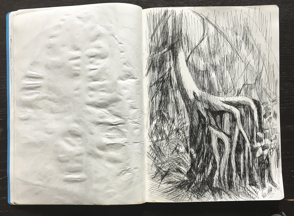 sketchbook10.jpg