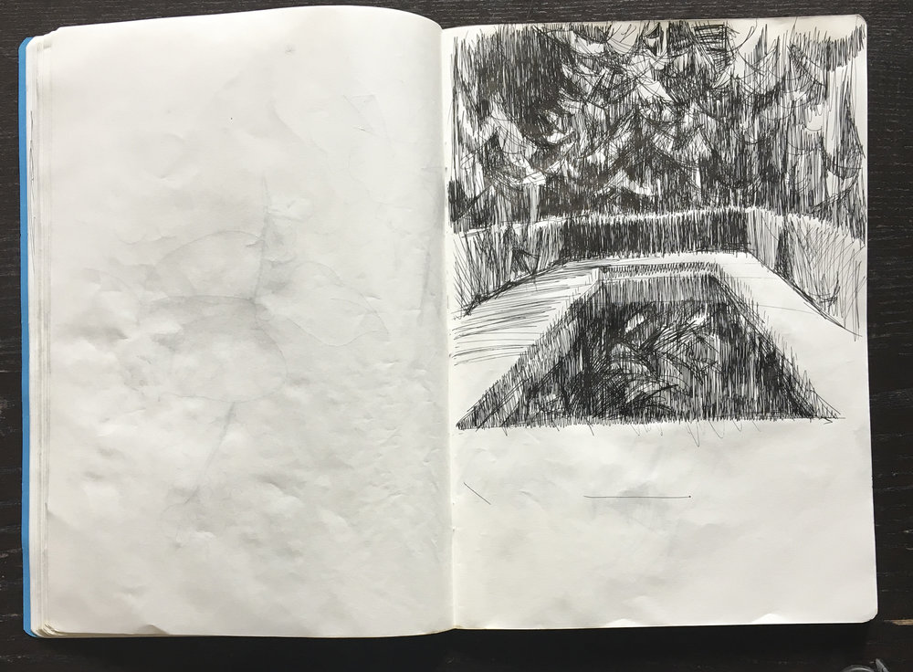 sketchbook12.jpg