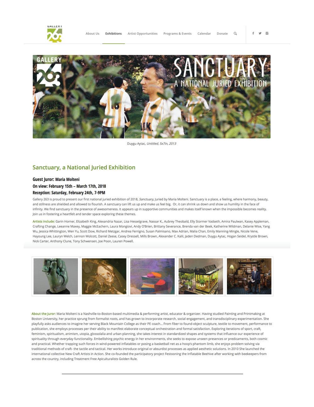 SanctuaryPress.jpg