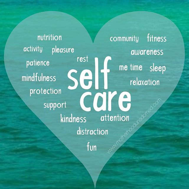Self care is important, and we need to be mindful of this every day! Whether you're out with your friends or it's just a regular day, take some time to yourself and be mindful of your body's needs ❤️.