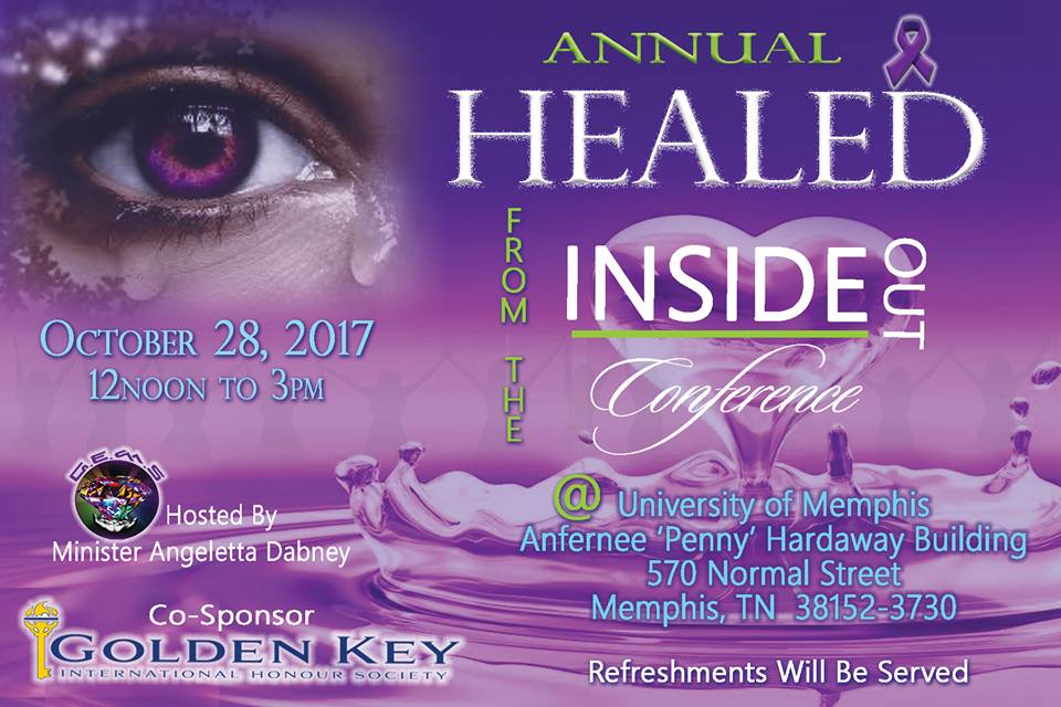 Healed Inside Out Conference.jpg