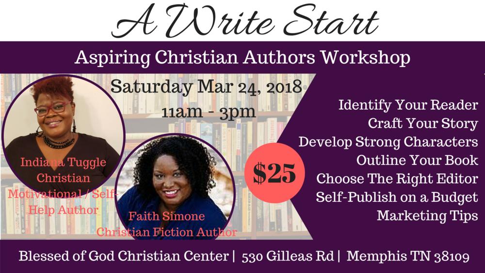 Write Start.png