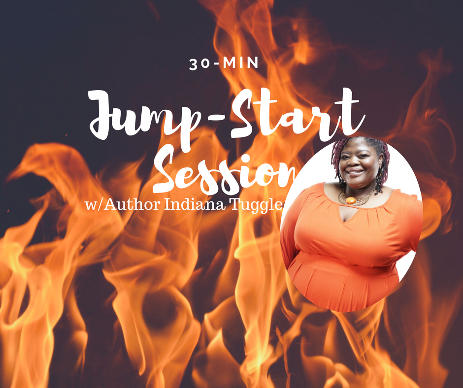 Jump-Start Sesion1 (3).png