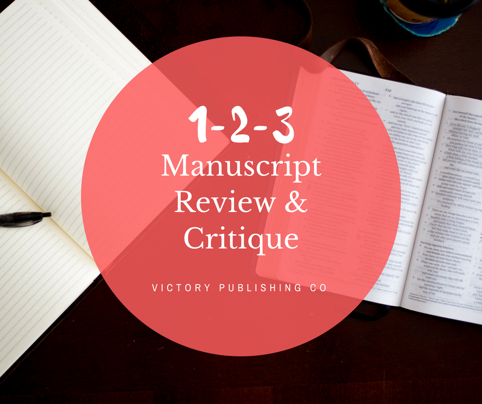 Manuscript Review & Critique.png