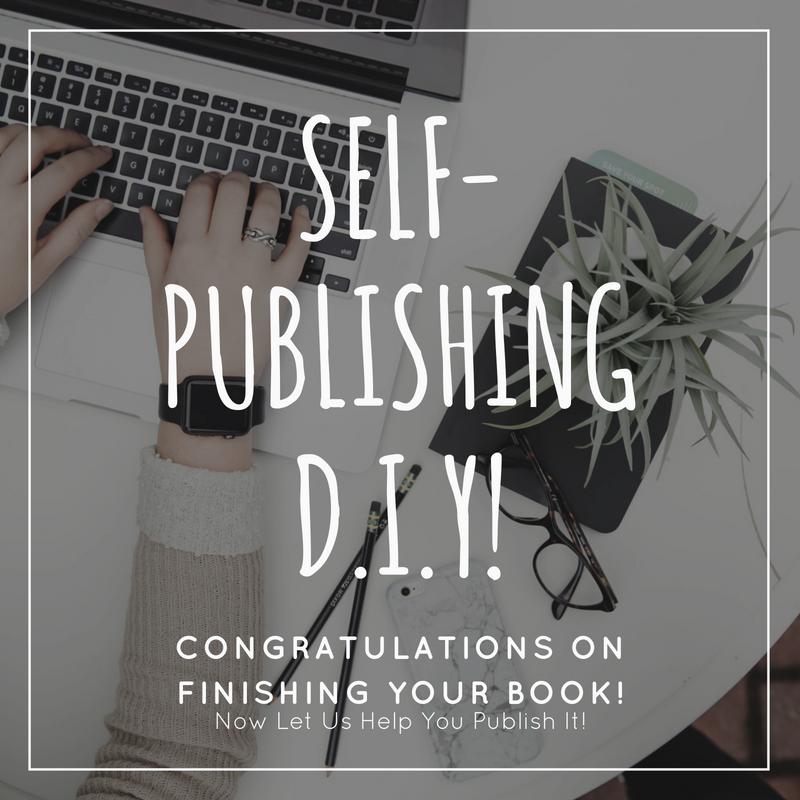 self-publishing d.i.y!.png