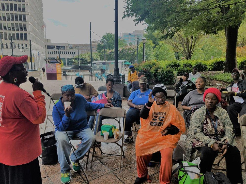 Atlanta Photo (2).jpg