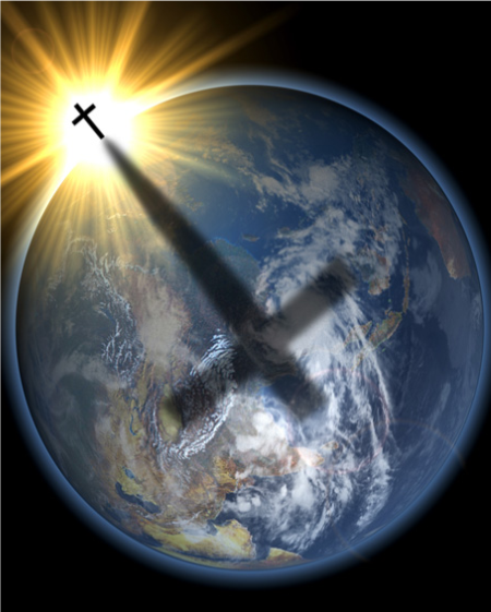 World with Cross from Brochure.png