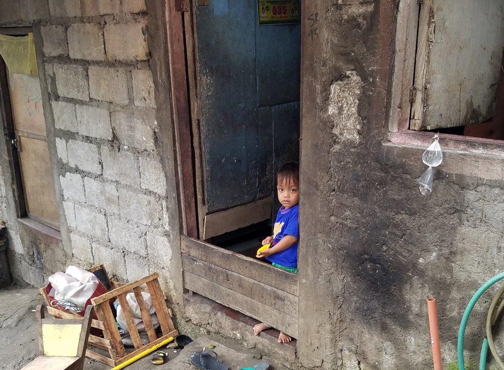 Child at Door.jpg