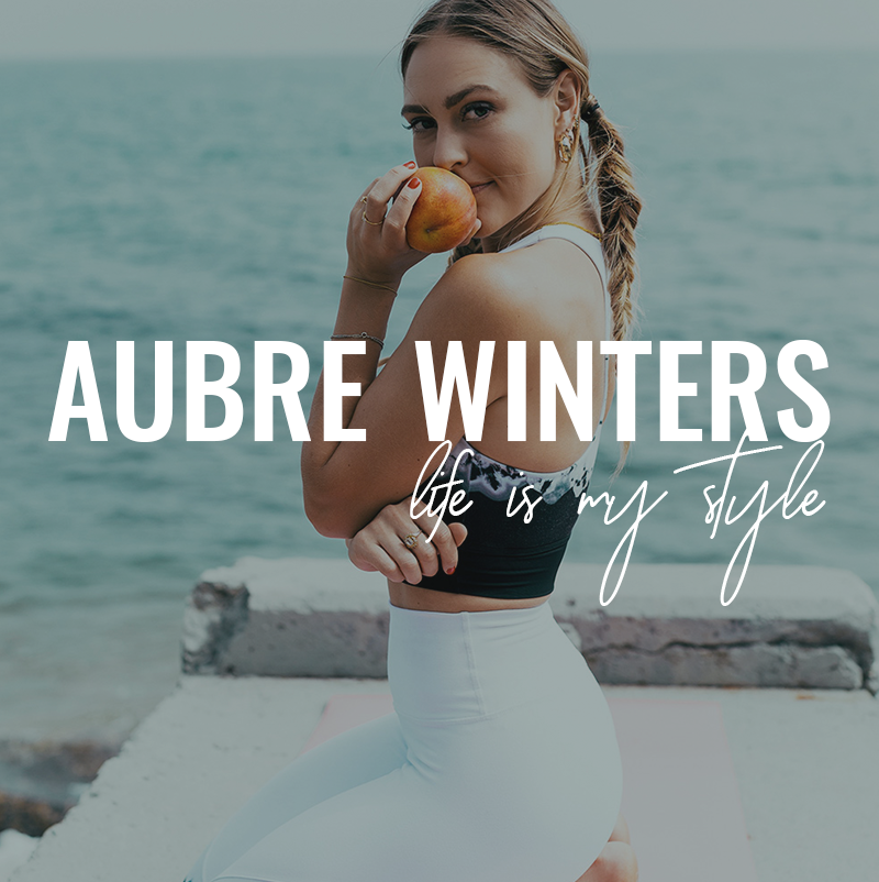 recently-launched-aubre.png