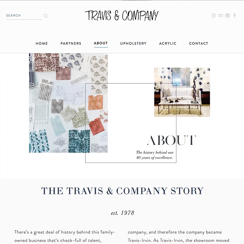 recently-launched-travis.png