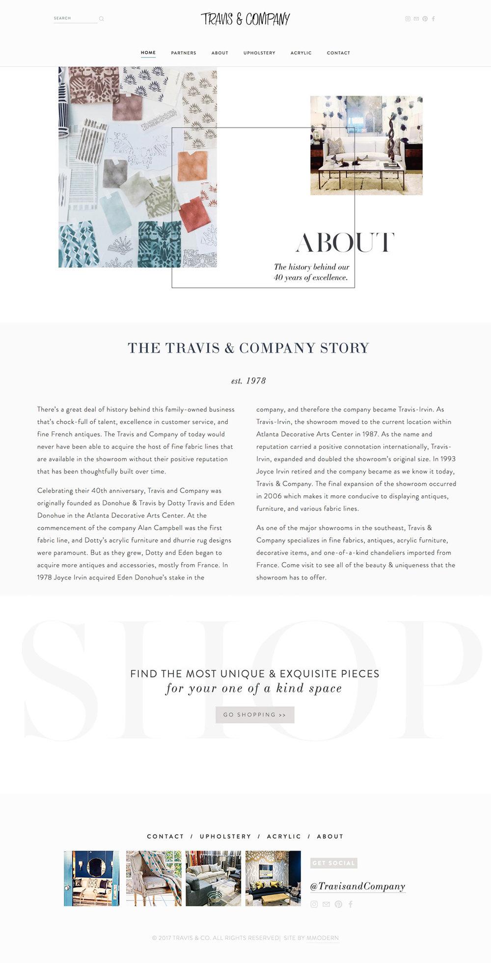travis-page-2.jpg