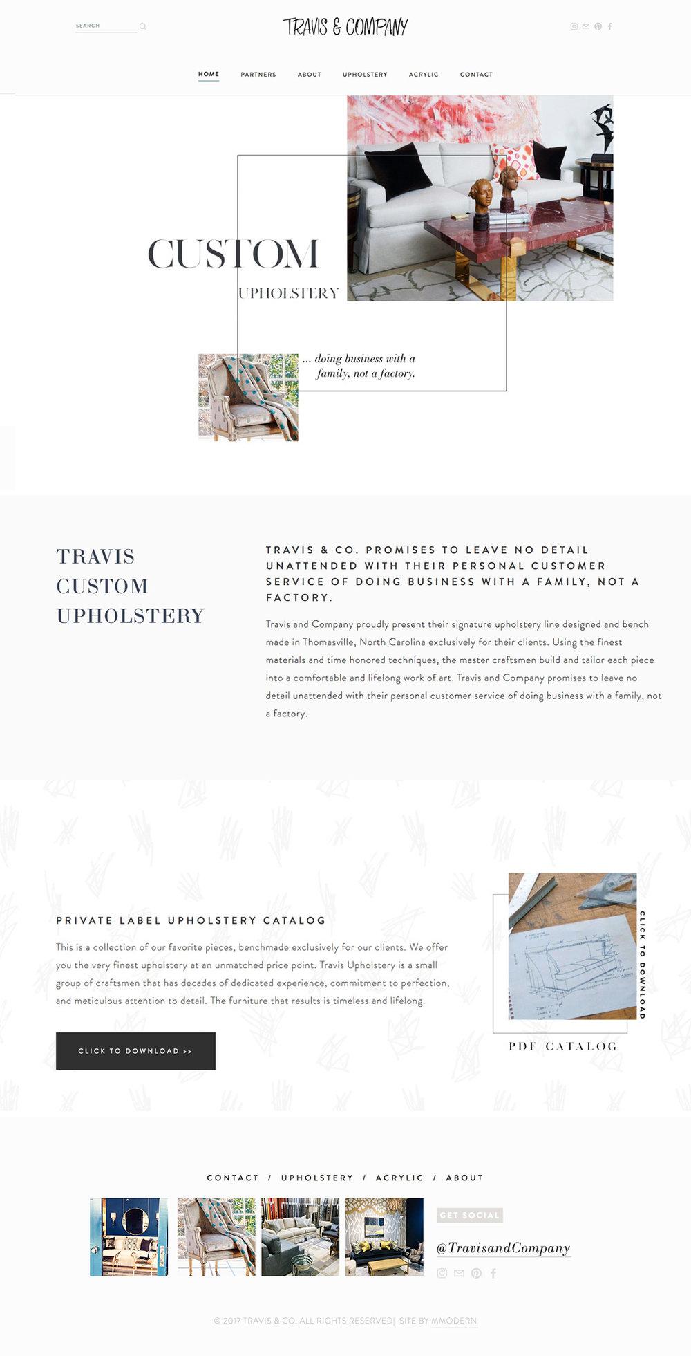 travis-page-3.jpg