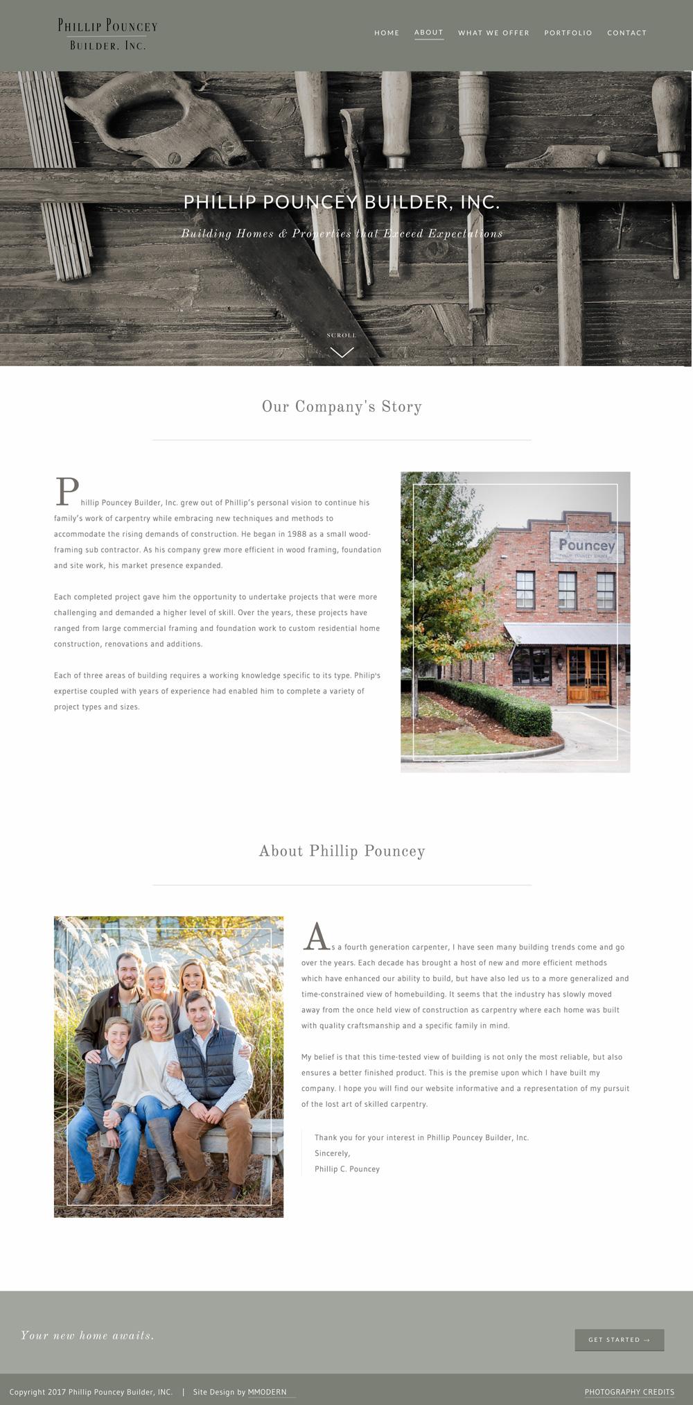 sherry-page-2.jpg