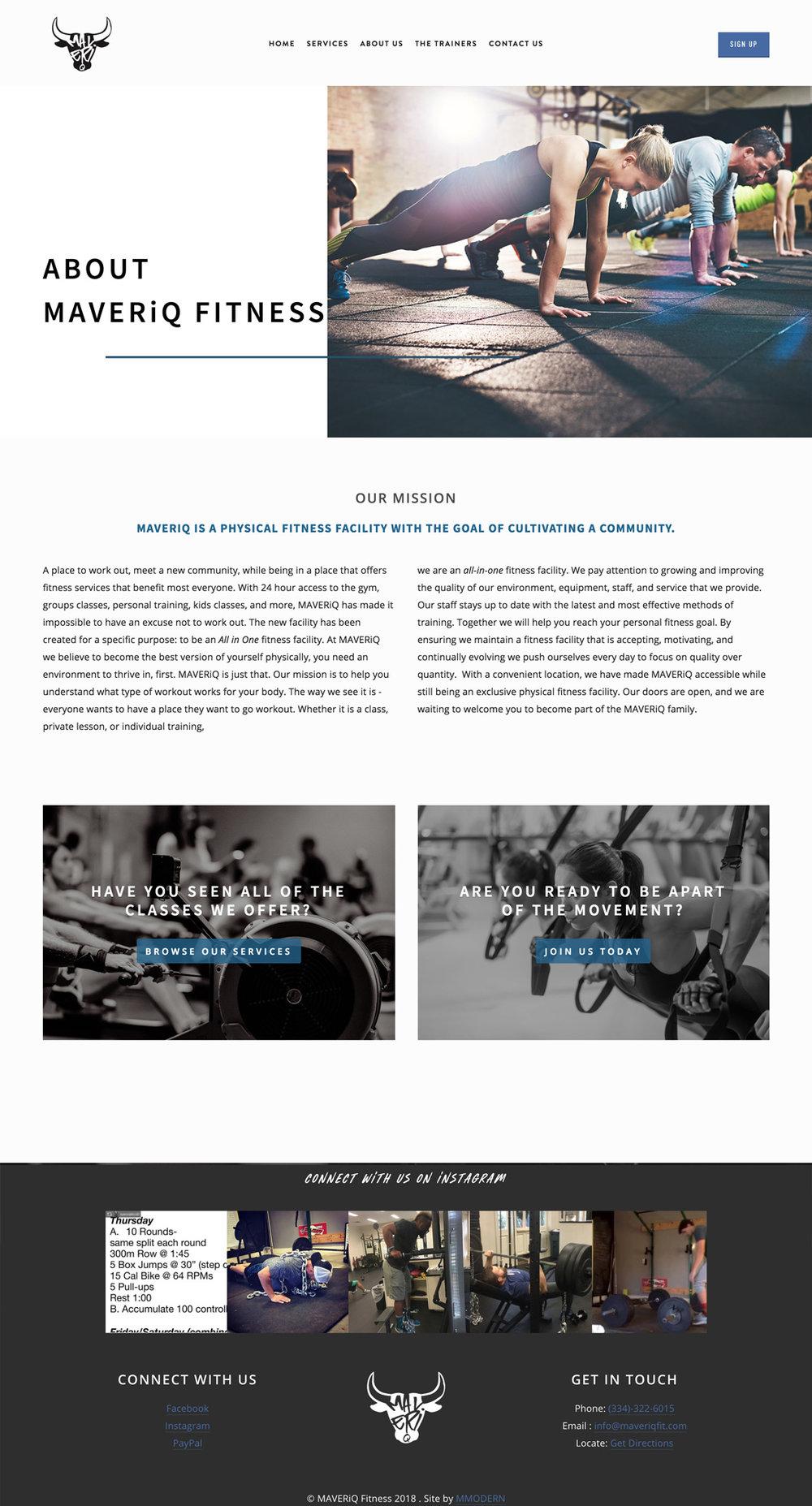 maveriq-page-2.jpg