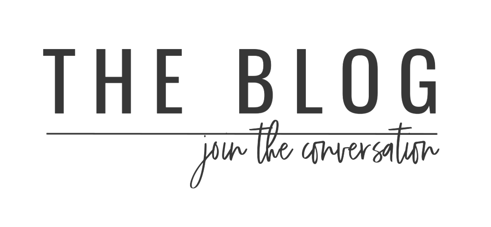 the-blog-text-header.png