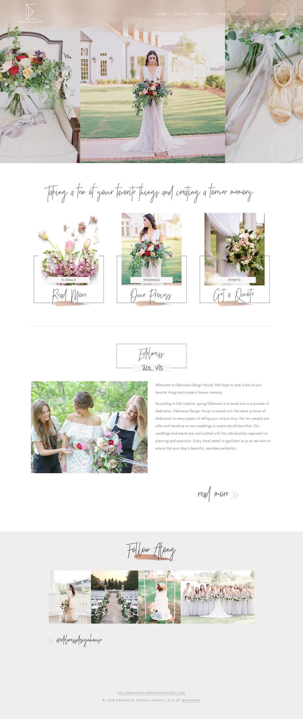 edelweiss-full.jpg