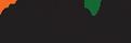 india-com-logo.png