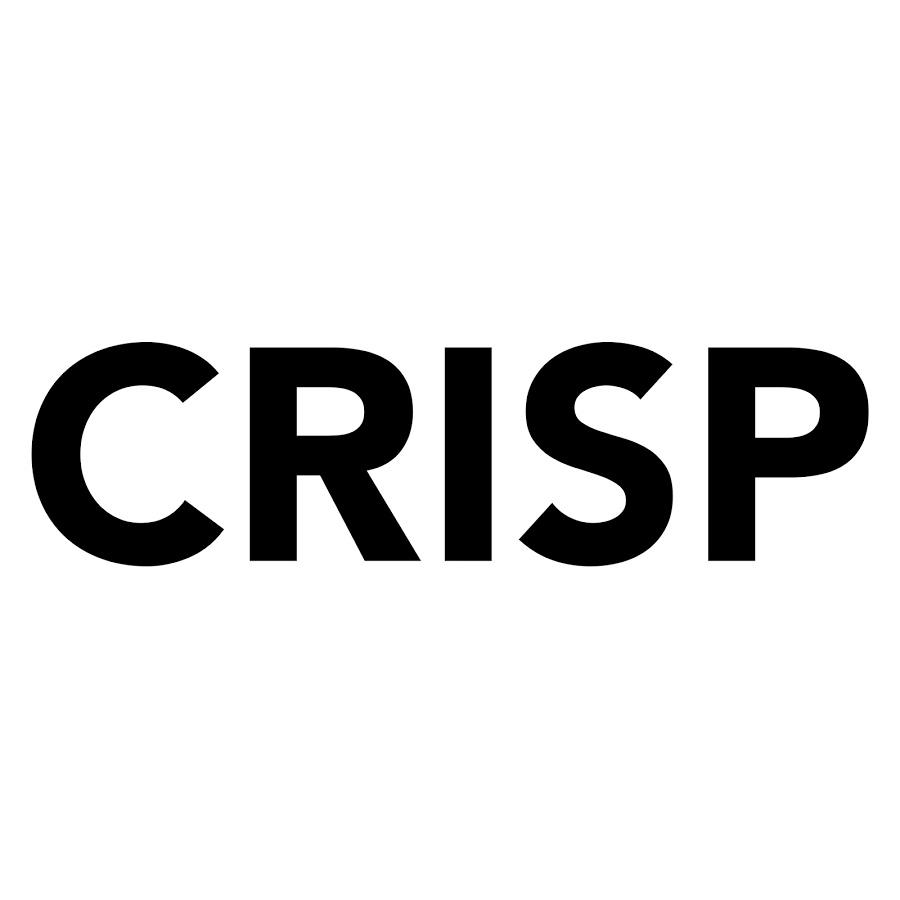 Crisp Logo .jpg