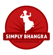 Simply Bhangra Logo.png
