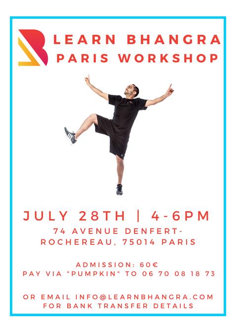 Paris Flyer.png