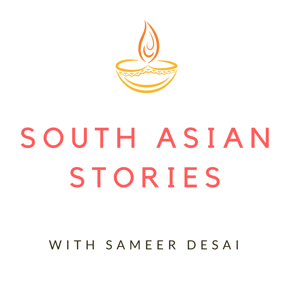 South-AsianStories-3000-x-3000.png