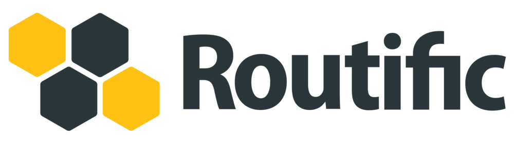Routific-logo