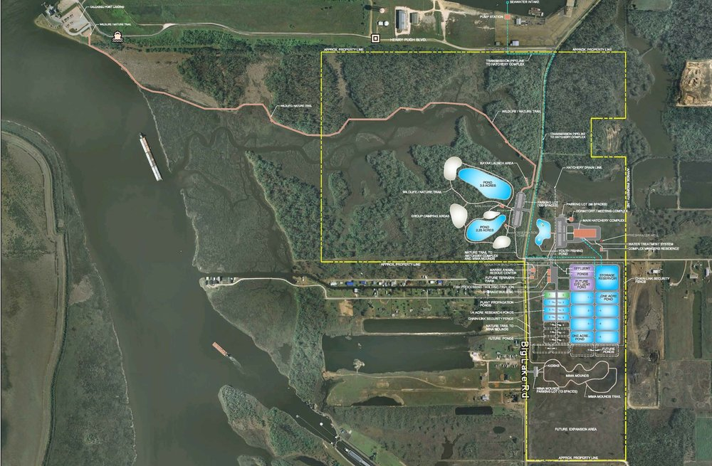 OPT-4-SH-1-+Lawton+Marine+Hatchery+Conceptual+Plan[2].jpg