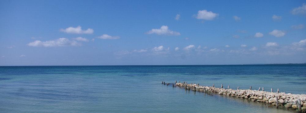 ocean shot 1.jpg
