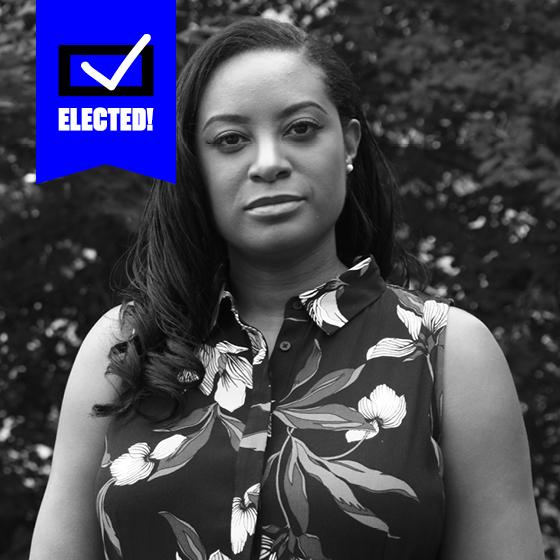 FN_Web_Candidates_Badge_7.jpg