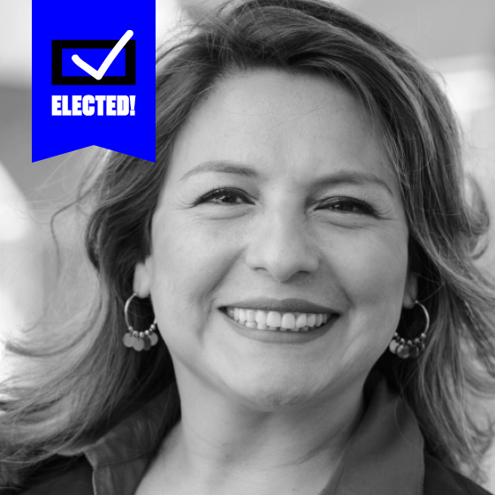 FN_Web_Candidates_Badge_9 (1).jpg