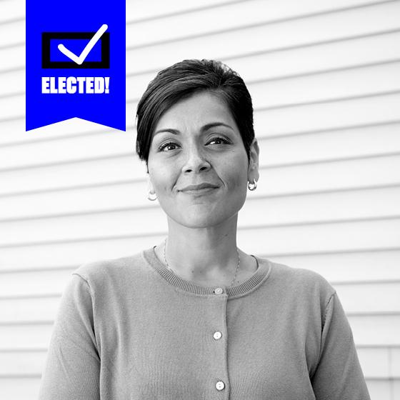 FN_Web_Candidates_Badge_1.jpg