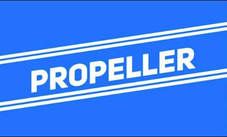 Propeller LOGO.png