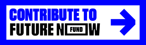 This button will take you to the Future Now Fund contribution page, where you will be asked to enter the name of your giving circle at the bottom. Please enter ____GIVING CIRCLE NAME___ in that field.