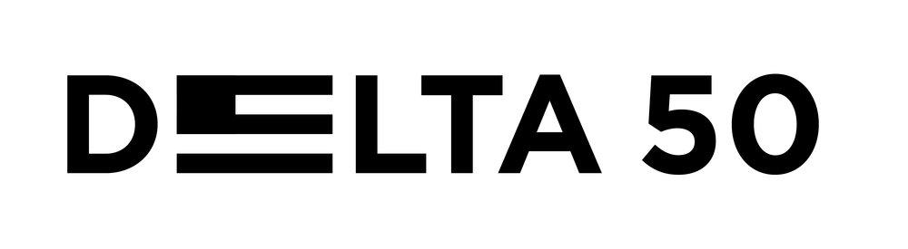 delta-50-black.jpg