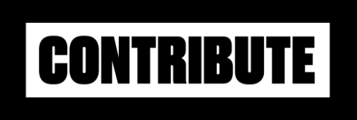 Contribute+logo.png