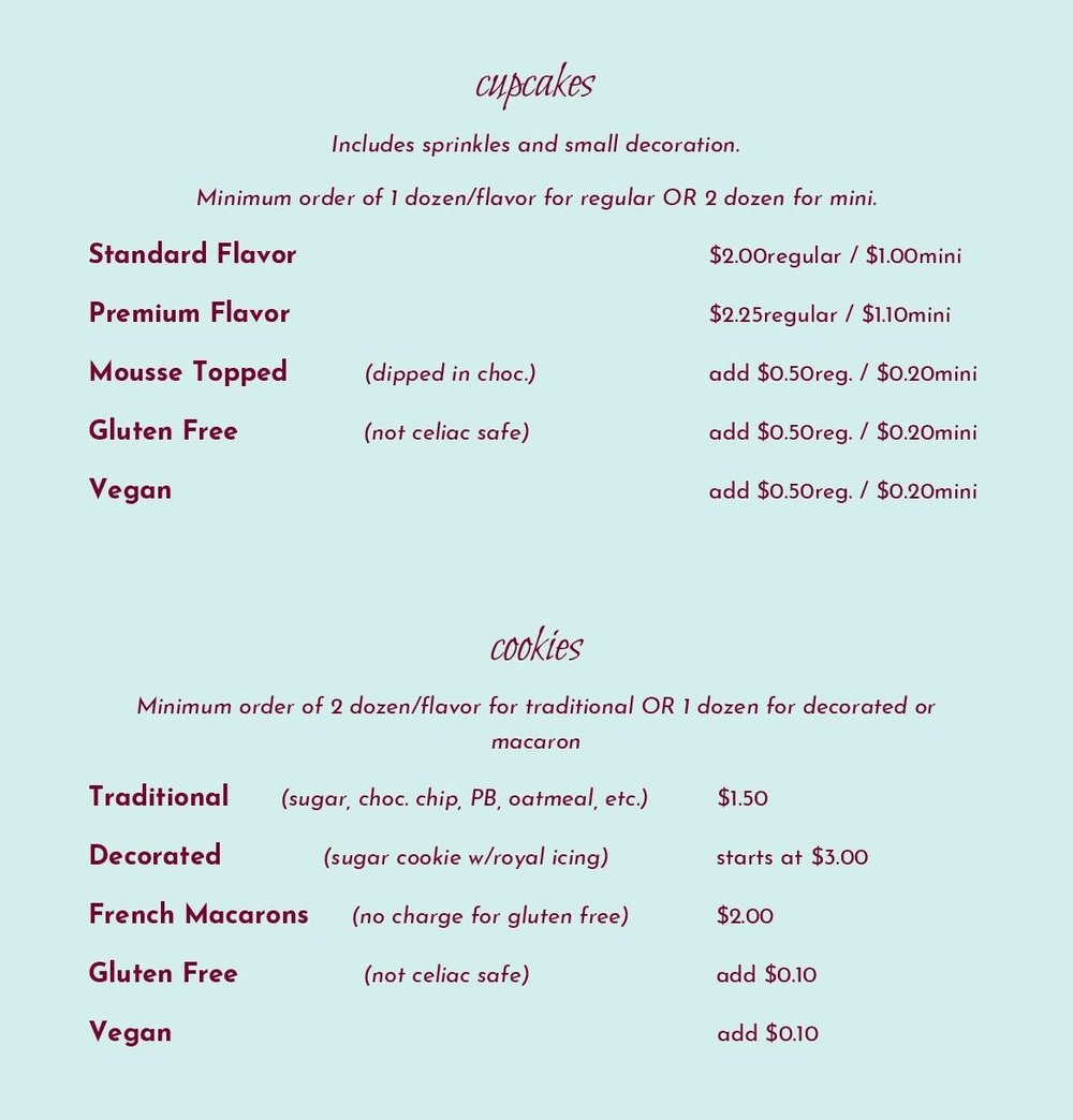 FC Pricing2-page-001.jpg