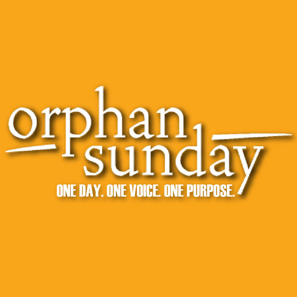 OrphanSundayButton.jpg