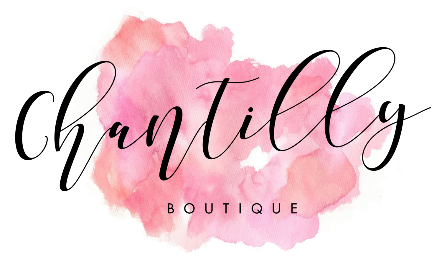 Chantilly Boutique