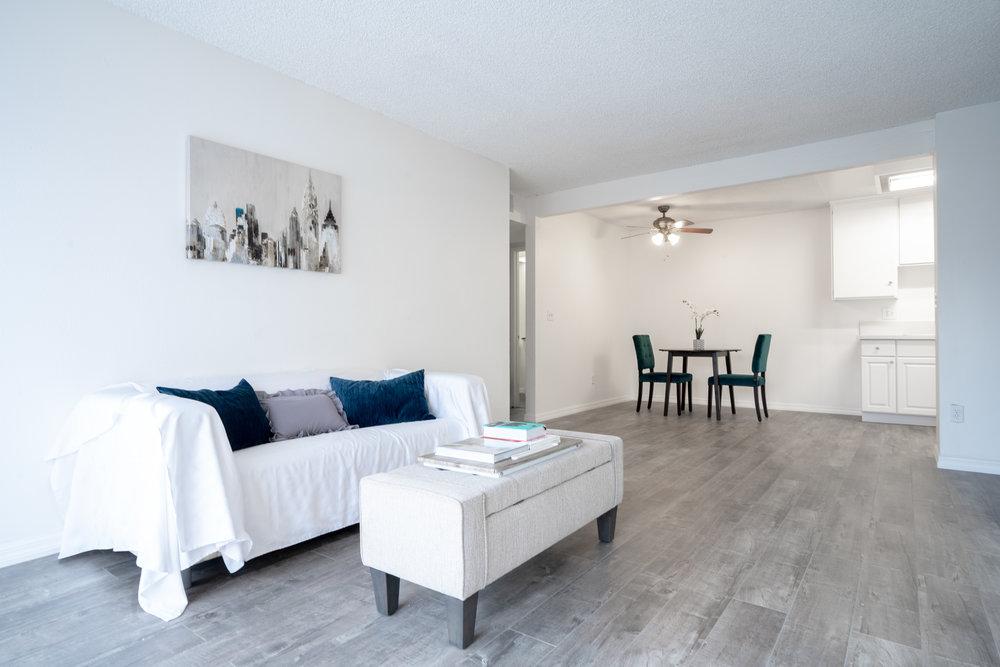 living room + dining room 1.jpg