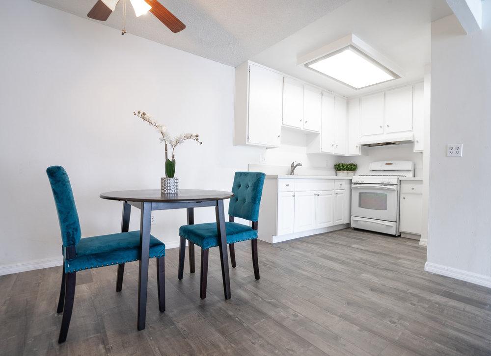 dining room + kitchen.jpg