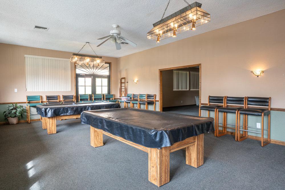 meeting room pool tables.jpg