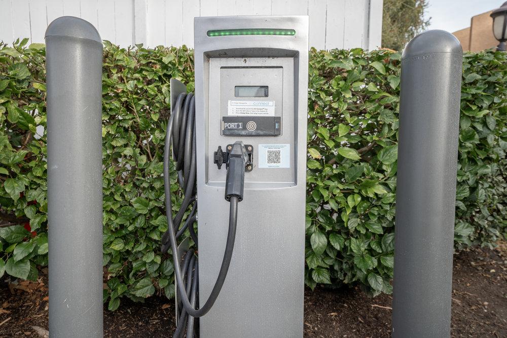 car charging area.jpg