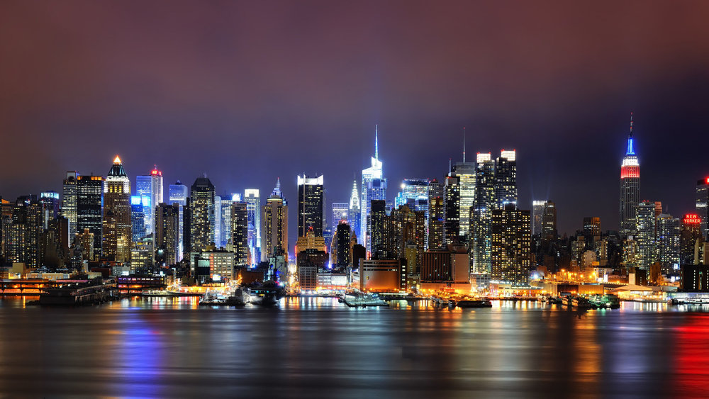 manhattan-skyline-at-night-wallpaper-3.jpg